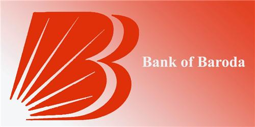 Bank of Baroda Branches in Ambala