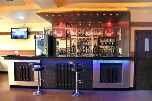 Bars in Ambala