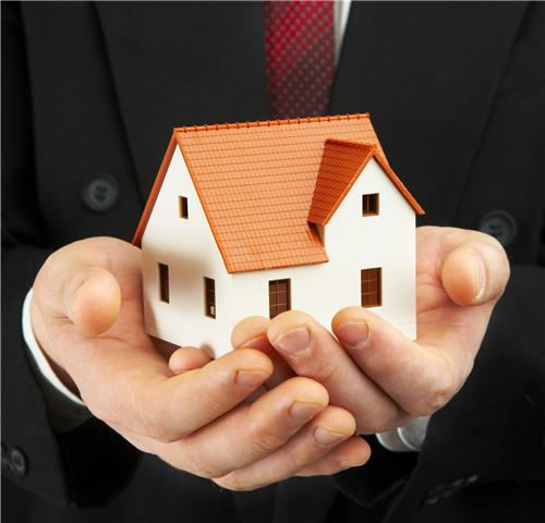 Real Estate Agents Ambala