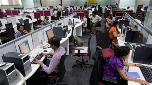 IT Industry in Ambala