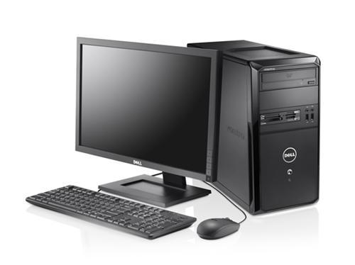 Computer Showrooms in Ambala