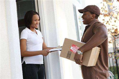Courier Services in Ambala