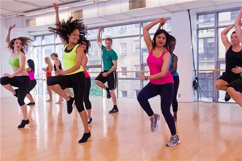 Dance Classes in Ambala