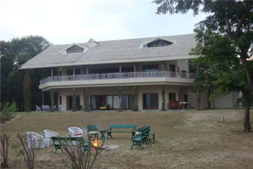 Naraingarh in Ambala