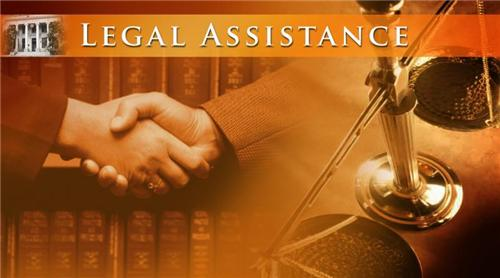 Legal Services in Ambala