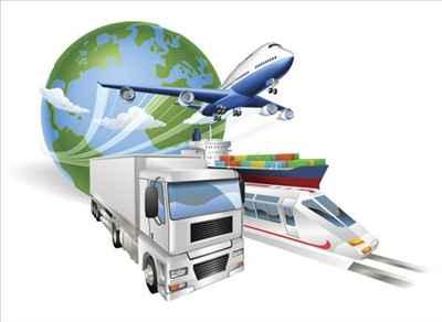 http://im.hunt.in/cg/Ambala/City-Guide/m1m-transport.jpg