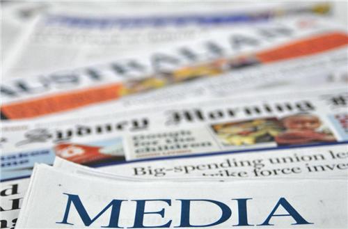 Media in Ambala
