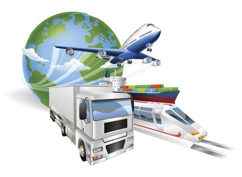 Transportation in Ambala, Railways in Ambala, Ambala ...