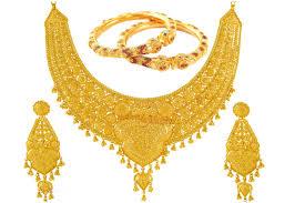 list of jewellery showrooms in amroha