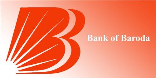Bank of Baroda Branches in Anand