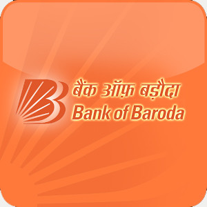 List of Bank of Baroda Branches in Anand