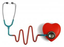Cardiologists in Anand