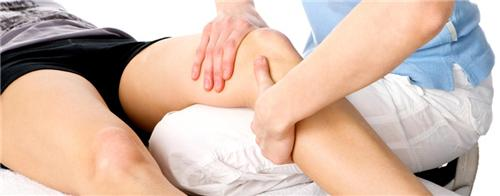 Physiotherapy in Anand