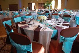 List of Caterers in Anand