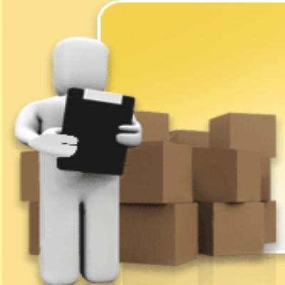 Domestic courier Services in Anand