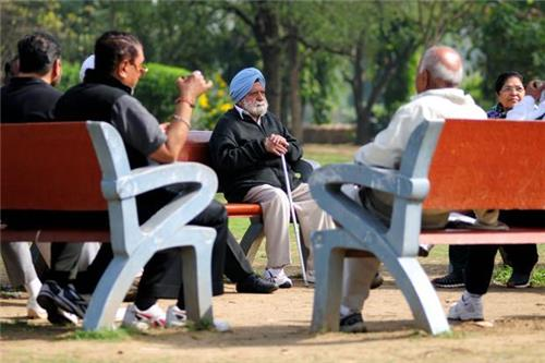 Ample Numbers of Social and Other Clubs in Anand
