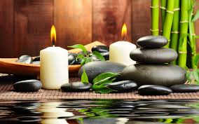 Life style Spa in Anand