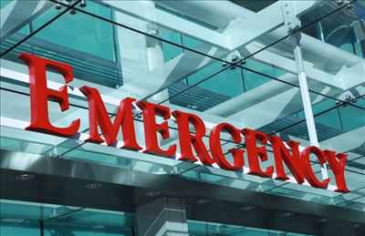 Useful and impeccable Emergency Services in Anand city