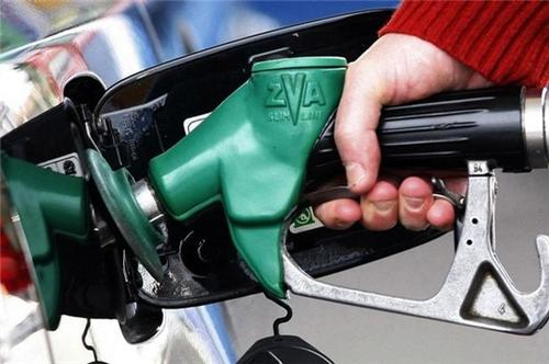List of Petrol Pumps in Anand