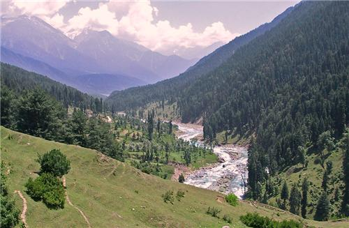 Khanabal