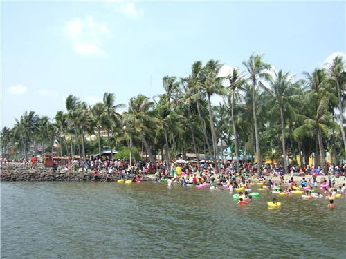 Festivals in Andaman