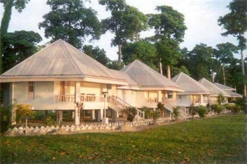Tourism In Andaman and Nicobar Islands