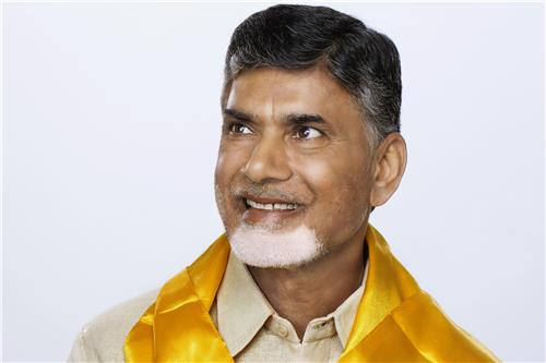 Cabinet Ministers of Andhra Pradesh