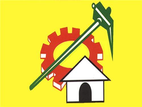 Political Parties in ANdhra Pradesh