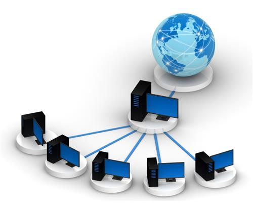 Imprtant Web Links of Andhra Pradesh
