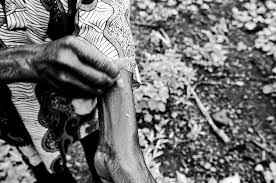 Sugali Tribe