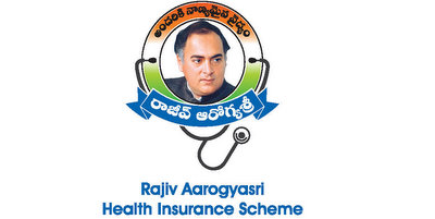 Health Schemes of Andhra Pradesh