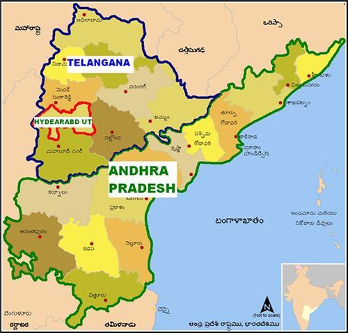 Buffalo loan in andhra pradesh