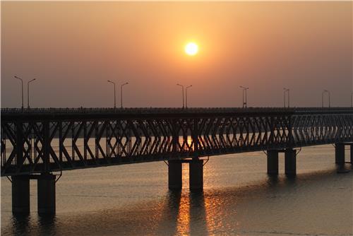 Destinations in Andhra Pradesh