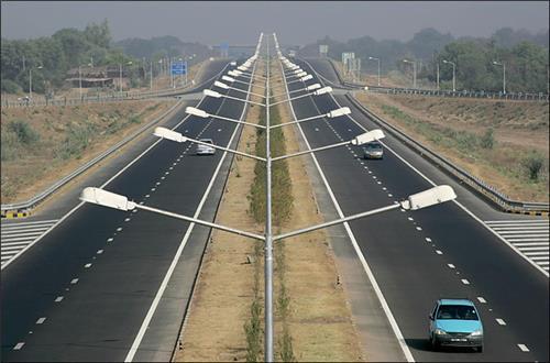 Transport in Andhra Pradesh