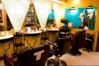 http://im.hunt.in/cg/Andhra/Adoni/City-Guide/m1m-Beauty-Parlor.jpg