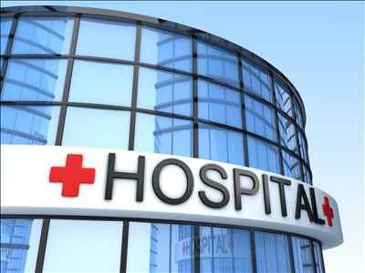 http://im.hunt.in/cg/Andhra/Adoni/City-Guide/m1m-hospitalsadoni.jpg