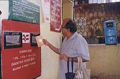 http://im.hunt.in/cg/Andhra/Adoni/City-Guide/m1m-post-office.jpg