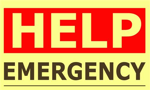 Emergency Services in Chittoor