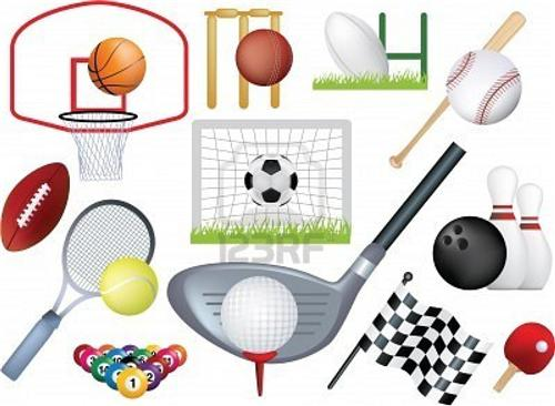 Sports in Chittoor