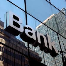 Banks in Guntur