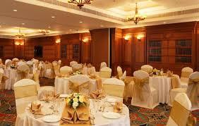 Banquet Halls in Guntur