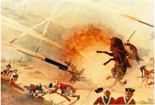 Guntur History