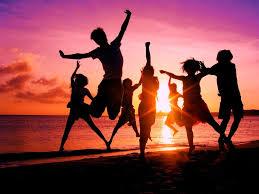 Dance Classes in Guntur