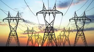 Electricity in Guntur
