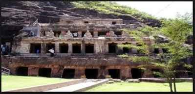 History of Guntur
