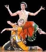 Kuchipudi Dance in Guntur