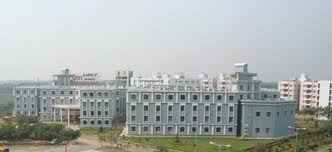 Healthcare services in Guntur