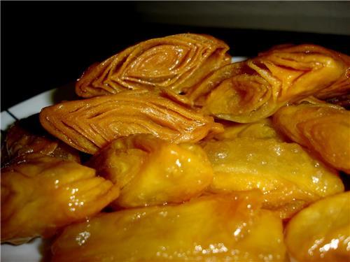 Cuisine of Kakinada