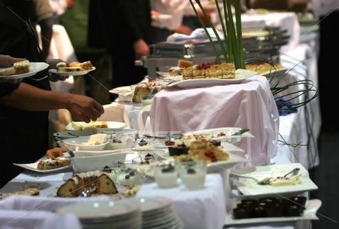 Catering in Kurnool