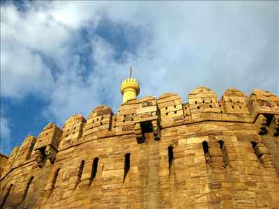 http://im.hunt.in/cg/Andhra/Kurnool/City-Guide/m1m-Kurnool-tourism.jpg